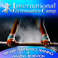 racine gymnastics meet results online