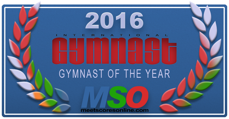 MeetScoresOnline - USA Gymnastics JO Meet Results and Live Scores